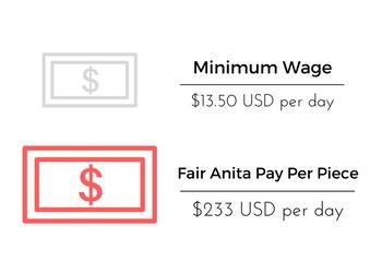 chile-final-wage.jpg