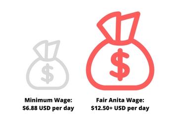 india-final-wage.jpg